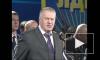 Жириновский в пятый раз стремится в президенты