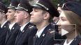 Госдума поддержала проект об обязанности росгвардейцев ...