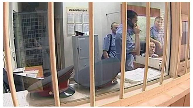 """Солистка группы """"Слот"""" Дарья Ставрович давно знала парня, который изрезал ее ножом"""