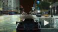 Стало известно, как будет выглядеть геймплей GTA V c нов...
