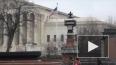 Российские компании РФ чувствуют в санкциях США свое ...
