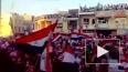 """Президент Сирии обещает Западу """"десять Афганистанов"""""""