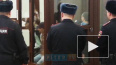 Обвиняемых в теракте в петербургском метро привезли ...