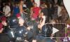 Последние новости Украины: националисты устроили дебош на концерте Ани Лорак