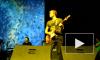 """В Петербурге состоялся гала-концерт фестиваля живой музыки """"Рок-иммунитет"""""""