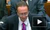 Россия призвала США договориться о продлении договора СНВ-3