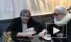 Адвокат Бари Алибасова рассказал о завещании музыкального продюсера