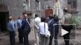 УФМС проверила гастарбайтеров в Красногвардейском районе