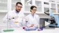 Ученые нашли ближайшего родственника коронавируса