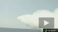 Иран произвел запуск ракеты дальнего радиуса действия