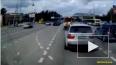 "Богатый автохам на BMW, который мешал ""скорой помощи"", ..."