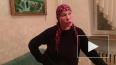 Актриcа Татьяна Васильева рассказала о симптомах COVID-1...