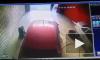 Сцена из Голливудского боевика воплотилась в жизнь на мойке в Краснодаре