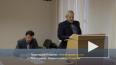 В Выборге состоялось совещание глав администраций ...