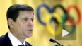 Глава ОКР подсчитал, что Россия выиграет Олимпиаду ...