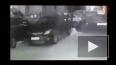Появилось видео расстрела Абу Давлетбетова на севере ...