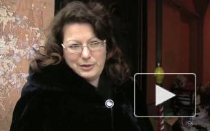 Новости 29 декабря 2010 20:00