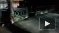 Видео обнаженного самосуда таксистов из Нижнего Тагила ...