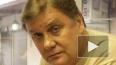 На 60-ом году жизни умер актер Александр Блок, который ...