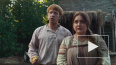 """Российский фильм """"Холоп"""" вызвал высокий спрос в США ..."""