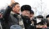 Очередной митинг в Алма-Ате собираются пресечь