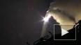 Новость о падении российских ракет на территории Ирана о...
