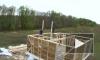 Маткапитал разрешат тратить на строительство дома на садовом участке