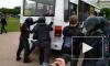 Омбудсмен Шишлов: На митинги 12 июня петербуржцев спровоцировала власть