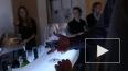 Итальянский дизайнер делится с петербуржцами светодиодными ...