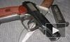 Ночью в Купчино молодой человек получил тяжелые огнестрельное и ножевое ранения