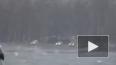 Уровень воды в Неве пошел на убыль