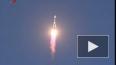 «Прогресс М-12М» упал из-за случайности