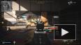 """Стали известны подробности новой """"Call of Duty"""""""