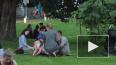 ВЦИОМ: Российская молодежь больше остальных довольна ...