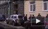 В телекомпании НТВ не комментируют акции оппозиции