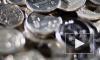 Петербуржец решил выставить на продажу монету за миллиард рублей