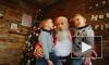 Стало известно, о чем дети чаще всего просят Деда Мороза