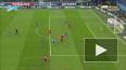 """""""Зенит"""" показал самые яркие голы на последних минутах ..."""