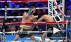 В США скончался петербургский 28-летний боксёр Максим Дадашев