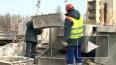 Россиянкам стали доступны около сотни мужских профессий