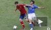 Евро-2012. Финал. Испания-Италия