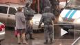 За неделю в Петербурге задержали четырех нелегальных ...