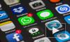 Роскомнадзор назвал срок полной блокировки Telegram
