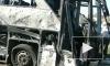 При взрыве автобуса с израильтянами в Болгарии, возможно, погиб террорист