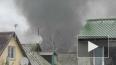 Новости Новороссии: украинская ДРГ подорвала две электро...