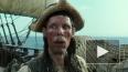 Появился новый трейлер  «Пиратов Карибского моря»