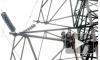 Жильцов 60 зданий пришлось отключить от электроснабжения в Московском и Фрунзенском районах