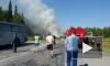 ДТП в Красноярском крае: 11 человек мертвы, 28 - пострадали при столкновении автобуса с грузовиком, фото ужасают