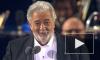 Девять женщин обвинили певца Пласидо Доминго в домогательствах