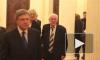Скандал в петербургском «Яблоке»: депутаты Галкина и Нотяг вышли из партии
